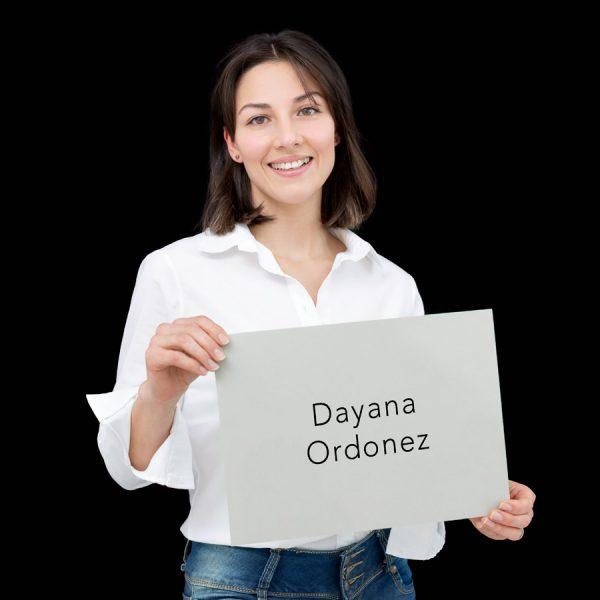 Dayana